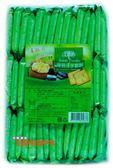 【吉嘉食品】健康日誌脆餅(海苔/蒜味/泡菜/起司) 每包98元[#1]{47114028