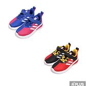 ADIDAS 童 休閒鞋 FortaRun Mickey I-H68842/H68846