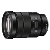 SONY E PZ 18-105mm F4 G OSS (E 接環專屬鏡頭) SELP18105G