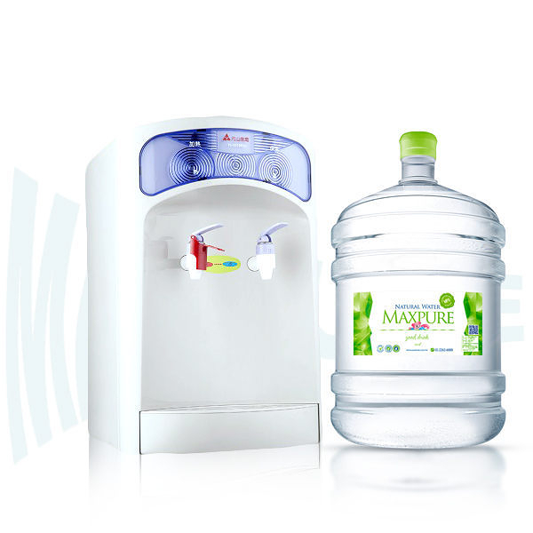 台北桶裝水及 桶裝水飲水機宅配