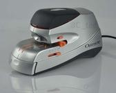 [電動訂書機] 美國歐迪馬Swingline Optima 70 平針 LED冷光指示