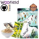 Woofield 護膚健骨配方 鱈魚膠原蛋白肽粉(貓用)-公司貨