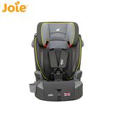 奇哥 Joie Alevate 2-12歲 兒童成長汽座安全座椅(灰色)JBD10700A