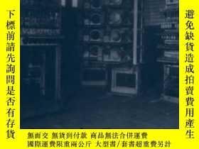 二手書博民逛書店Computing罕見TomorrowY255562 Wand, Ian (edt)  Milner, Rob