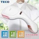 【艾來家電】【分期0利率+免運】TECO...