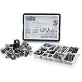 樂高積木 LEGO《 LT45560 》Education 得寶教育系列 - EV3教育擴充元件組 / JOYBUS玩具百貨