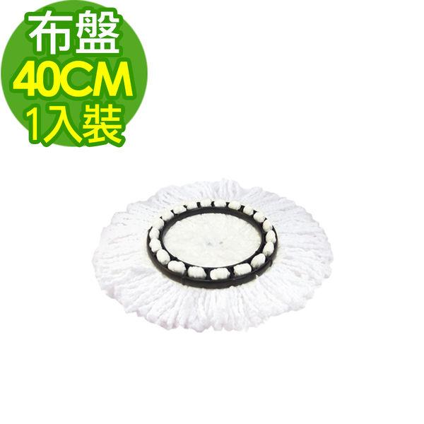 《 3C批發王 》美神拖把Plus-布盤補充超值包(加大40cm布盤)可適用於好神拖