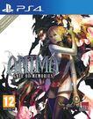 PS4 英靈:記憶之門初回限定版 -中英文版- Anima: Gate of Memories