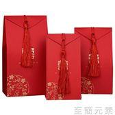婚慶用品創意喜糖盒子紙盒結婚婚禮糖盒糖果盒    至簡元素