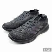 Adidas 男 PUREBOUNCE+ M 慢跑鞋 - BB6988