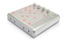 Bliptronic 5000 LED Synthesizer 電子 合成器 現貨