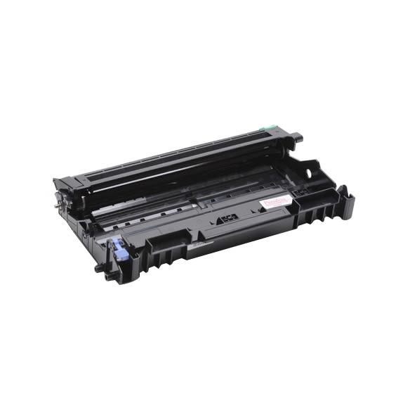 兄弟 DR-360 高密度高質量 盒裝相容感光鼓 DCP-7030/DCP-7040,HL-2140/HL-2170W,MFC-7440N