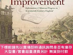 二手書博民逛書店The罕見Invention Of ImprovementY255174 Paul Slack Oxford