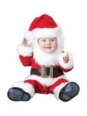 聖誕節兒童恐龍連體衣嬰兒爬服舞臺服cosplay動物【繁星小鎮】