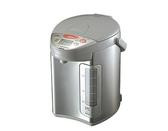 《長宏》象印ZojirushiVE真空保溫熱水瓶3公升【CV-DSF30】日本製~可刷卡,免運費!