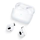 五代Pro 5s藍芽耳機 切換3種音效 迷你小巧 指紋觸控 超長續航力 入耳式藍芽運動耳機 通話聽歌