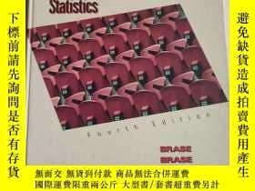 二手書博民逛書店Understandable罕見StatisticsY180607 Charles Henry D.C. He