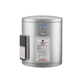 (全省原廠安裝)莊頭北8加侖直掛式儲熱式熱水器TE-1080