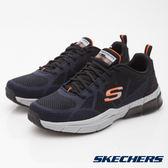 SKECHERS (男) 運動系列 SKECH AIR - 52639NVOR
