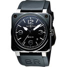 Bell & Ross Aviation...