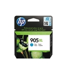 HP NO.905XL 905XL 藍色 原廠墨水匣 盒裝 適用6960 6970