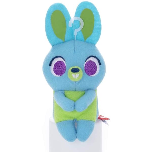 T-ARTS 坐坐人偶 玩具總動員 兔崽子 小_TA53627