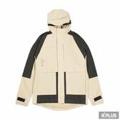 ADIDAS 男 TH PARKAR 尼龍防風外套(連帽) - GF4016