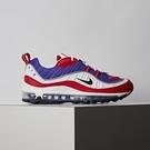 Nike Air Max 98 女鞋 紫...