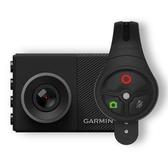 *免運費* GARMIN GDR S550無線搖控高畫質GPS行車記錄器