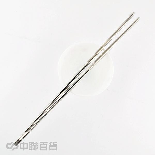 上龍#304ST調理筷(36cm)1雙 TL-2476