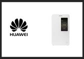 *全館免運*HUAWEI 華為 MediaPad T2 7.0 Pro 原廠視窗型感應書本式皮套 (盒裝)