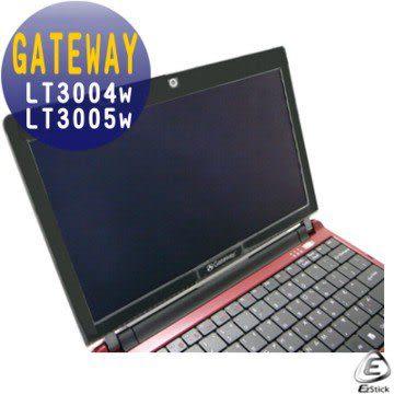 EZstick靜電式筆電LCD液晶螢幕貼-ACER GATEWAY 11 吋系列 LT3004 / LT3005專用螢幕貼