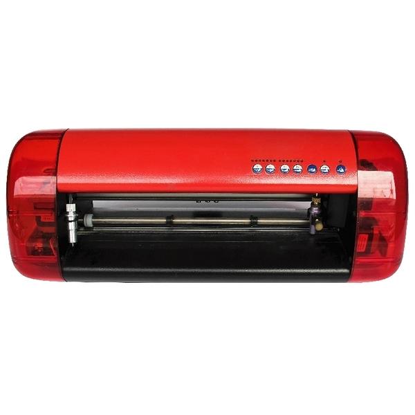 桌上型迷你型 A3割字機