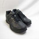 New Balance 復古運動鞋 D楦 皮革表面 ML2002RK 男款 全黑 【iSport愛運動】