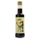 金蘭有機醬油310ml...