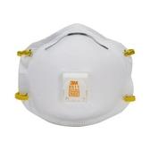 3M N95拋棄式防塵口罩 8511 TEKK 單入泡殼裝