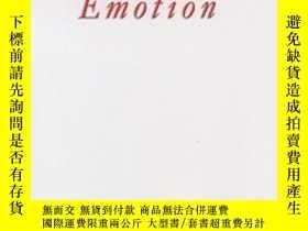 二手書博民逛書店The罕見Marketing Power Of Emotion-情感的營銷力Y436638 John O sh