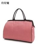 行李包女手提大容量輕便短途旅行包男健身包防水行李包出差待產包  美芭