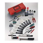 2137-716 Icetoolz 85A4豪華型盒裝工具箱 豪華型工具箱