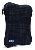 【A Shop】BUILT NY iPad4/iPadAir 專用保護套-A-LSPAD系列共二色