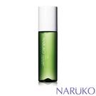 NARUKO 牛爾 茶樹抗痘粉刺調理水 150ml