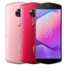 Meitu 美圖 T9 手機 128G,人工智能美顏手機,24期0利率,聯強代理
