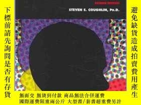 二手書博民逛書店Ethics罕見in Epidemiology & Public Health Practice: Collect