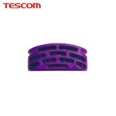 TESCOM TCD5000TW TCD5000 膠原蛋白補充盒 群光公司貨