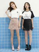 MAIYU 果凍雨鞋女時尚款外穿防水鞋成人短筒水鞋韓國可愛雨靴防滑