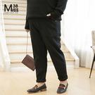 Miss38-(現貨)【A09235】大...