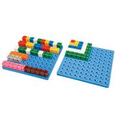 教具系列-加法與乘法數字板 #1163  智高積木 GIGO 科學玩具 (購潮8)