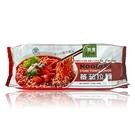 承昌~蕃茄拉麵420公克/包 (4片裝)...