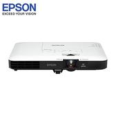 [EPSON]WXGA超薄液晶投影機 EB-1780W