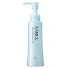 FANCL 芳珂 溫和淨化卸妝油 120ml